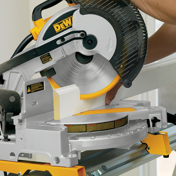 Miter saws and the little details that make a big difference precise angle adjustment greentooth Image collections