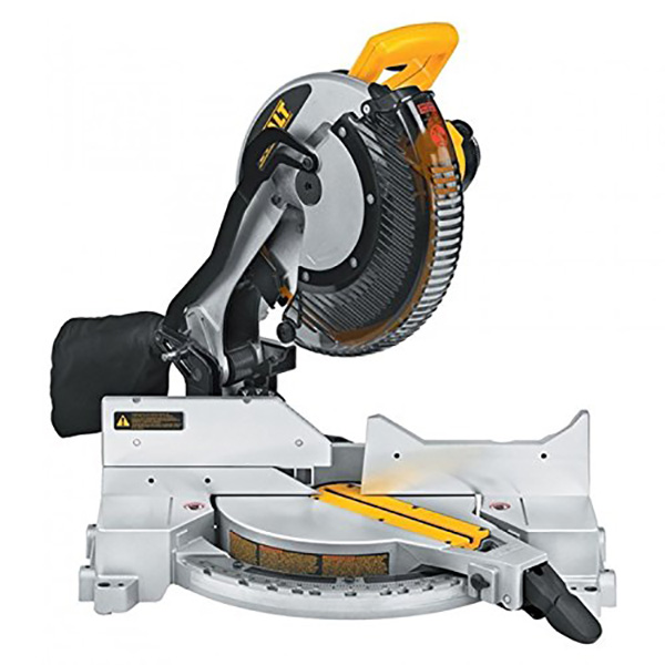 Compound miter saw vs sliding compound miter saw sliding miter saw greentooth Image collections