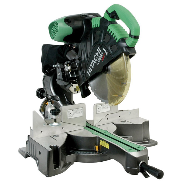 What to buy a 10 inch or a 12 inch miter saw the greentooth Image collections