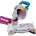 Best 10-inch Miter Saw for Beginners I have named the Makita LS1040 as the best 10-inch miter saw for beginners because it is a powerful and accurate saw that is also lightweight and affordable