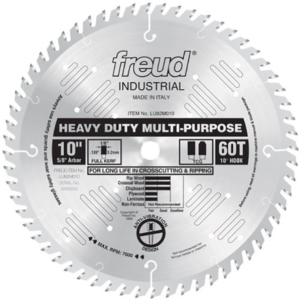How to choose the best miter saw blade 60 teeth fine for cross cutting keyboard keysfo Images