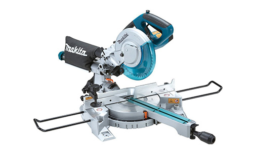 Best Miter Saws 2019 - Reviews of Compound, Sliding & More